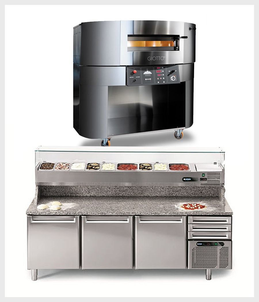 attrezzature-per-pizzerie-usate-impastatrici-forni-tavoli-banchi-treviso-ok2