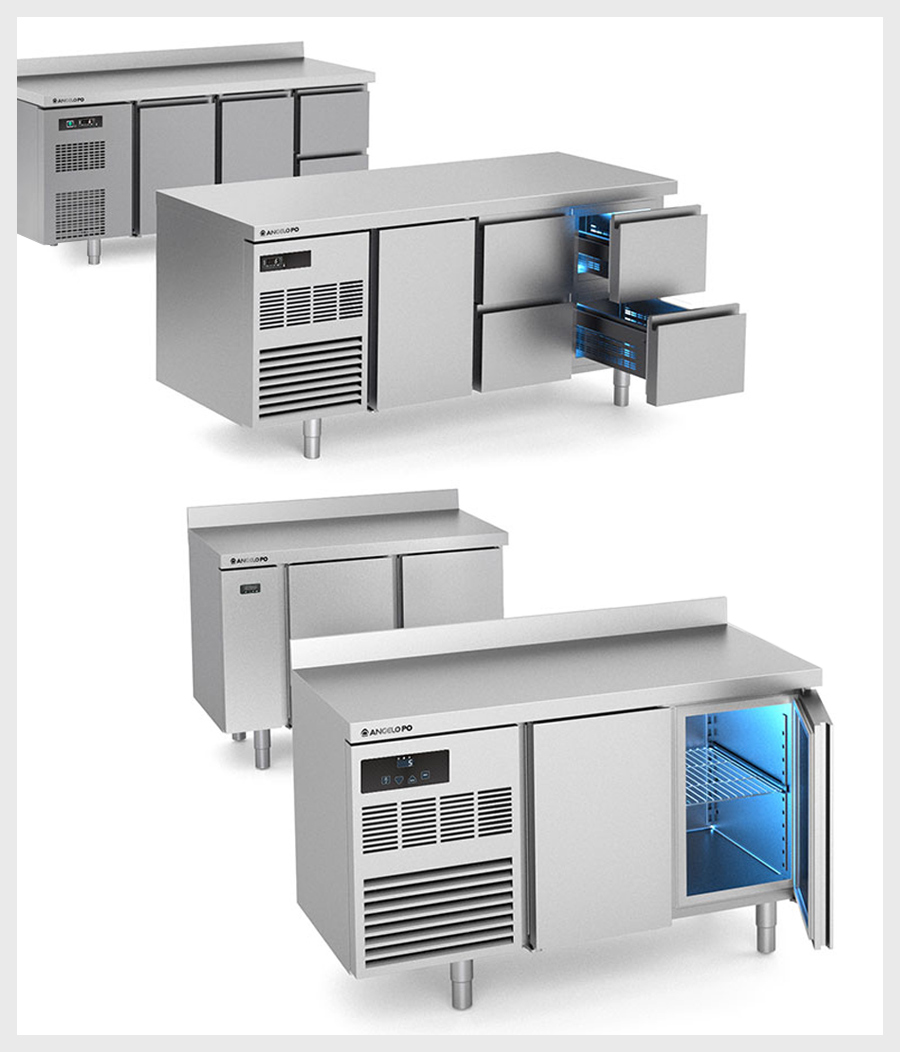 frigoriferi-congelatori-professionali-usati-ristoranti-bar-pasticcerie-asolo-veneto-ok