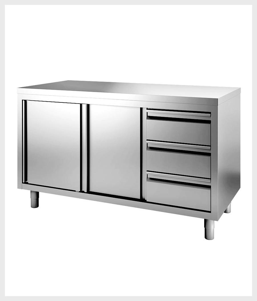 piani-lavoro-per-cucine-professionali-ristorazione-ok